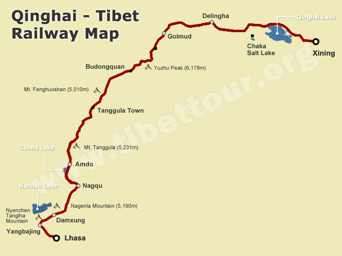 qinghai-tibet-railway-map-700.jpg