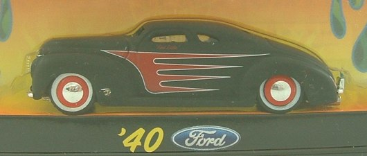 12008 40 Ford