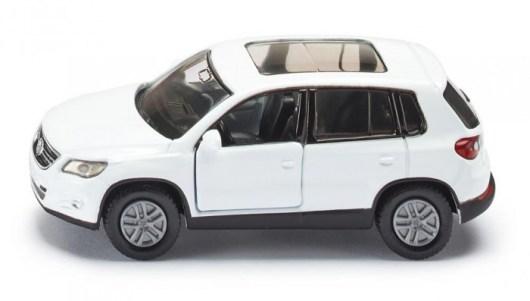 1438 VW Tiguan