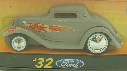 12008 32 Ford