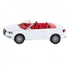 1339 Audi A4 Cabrio