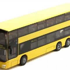 1884 Man Bus