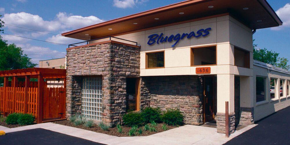 bluegrass_post_1000x700