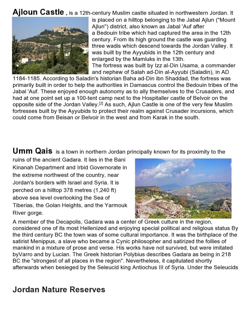 website Highlands-page0003