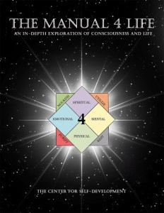 manual for life