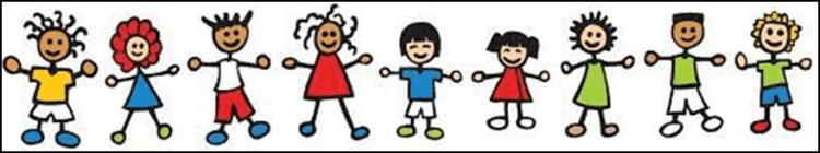 pccyc kids logo