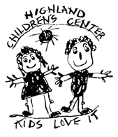 Highland Children's Center