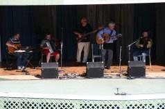 Finale Highland Village Day 2013