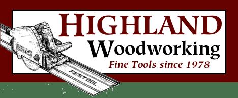 Highland Woodworking Atlanta Ga 30306