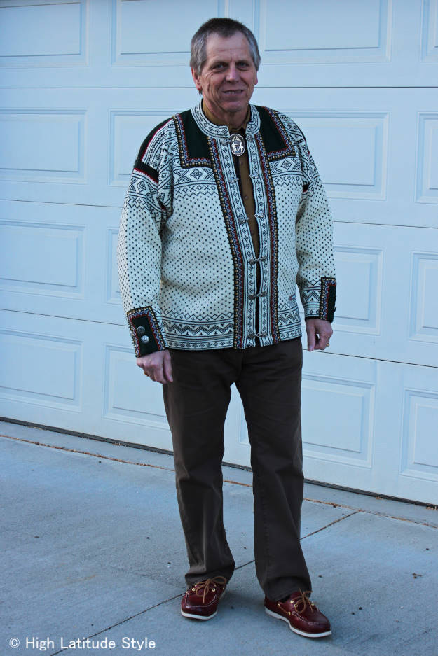 #licejecket #fashionhistory men wearing a lice jacket in style
