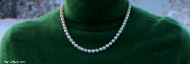 #Akoya pearls c/o The Pearl Source, Inc.