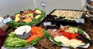 #food C#buffet   High Latitude Style   http://www.highlatitudestyle.com