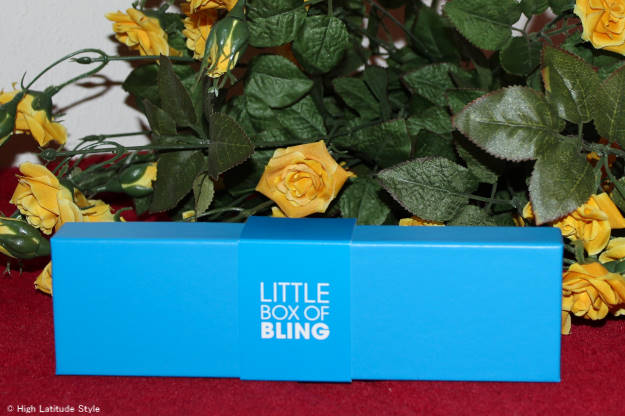 #HSN #review gift box