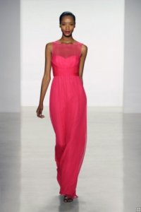 #AisleStyle What to wear to a Black Tie wedding: Wedding guest dress | High Latitude Style | http://www.highlatitudestyle.com