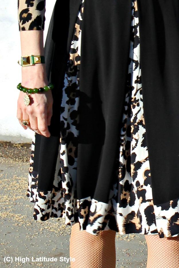 jewelryover40 accessories