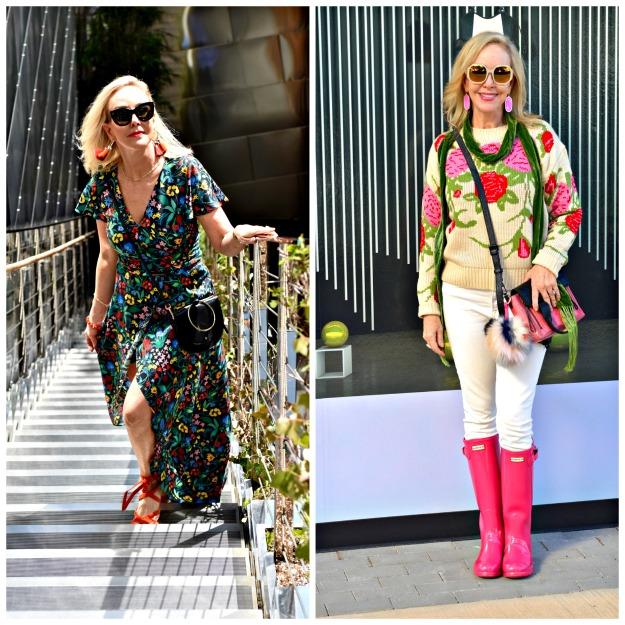 #fashionblogger SheShe