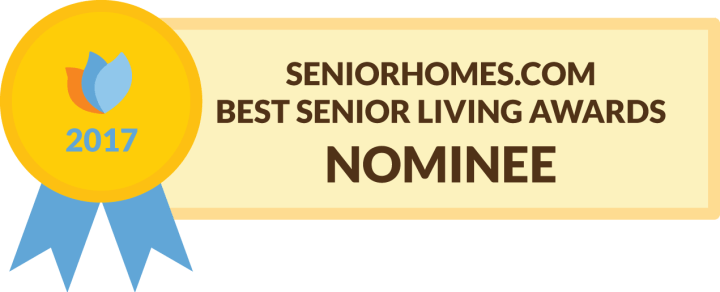 SH-award-nominee Best Senior Fashion blog High Latitude Style