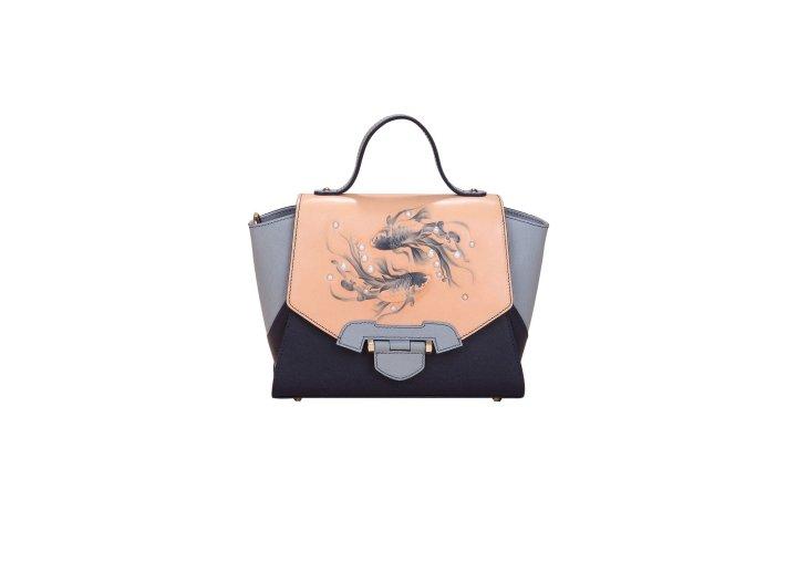 #designerbag <a href=