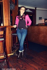 Read more about the article Kut from the Kloth jeans review