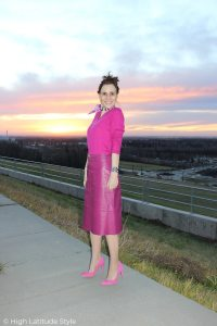Read more about the article Meet my friend Tania Stephens – a real everyday woman