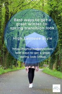 Read more about the article Best Ways to Get a Great Winter-to-Spring Transition Look