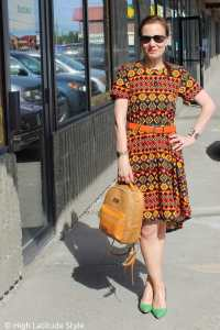 Read more about the article See You Can Look Cool in Crazy Prints