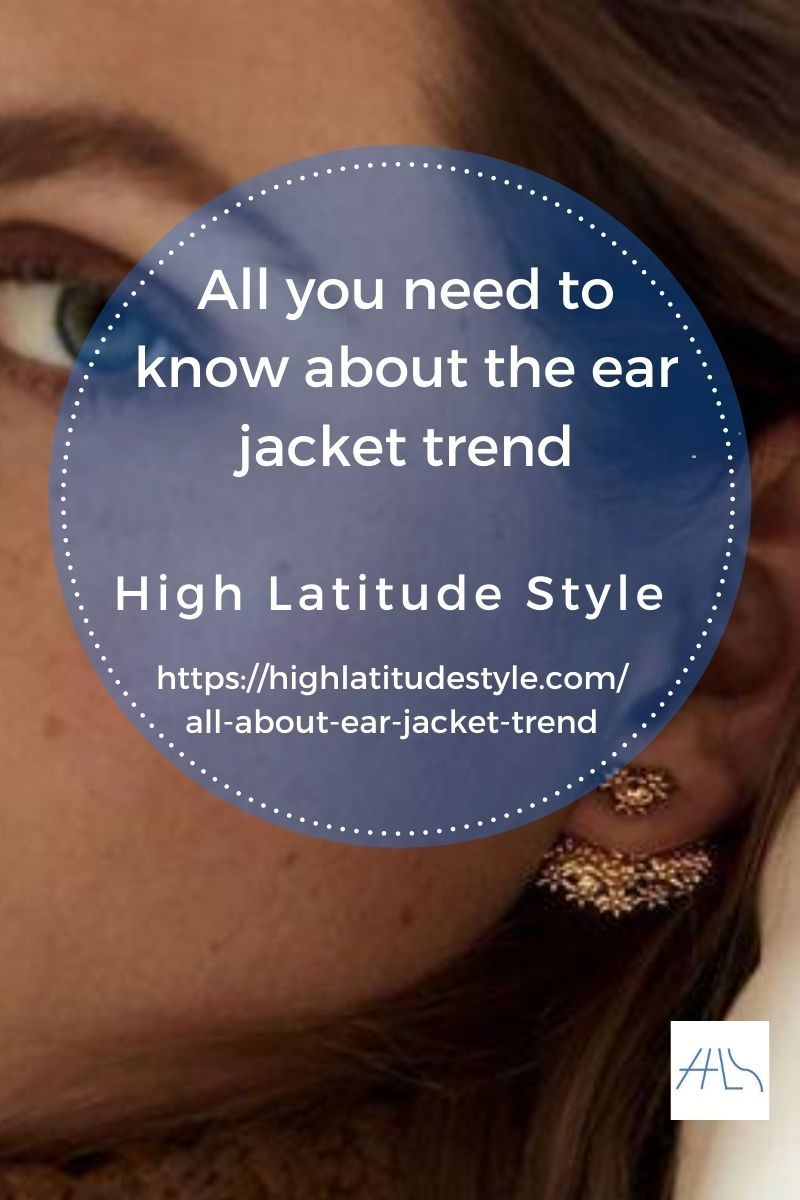 all you need to know about the ear jacket trend post banner