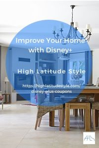 Read more about the article Saving with Coupons on Home Improvement with Disney+