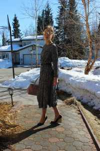 Read more about the article Inexpensive Trendy Femme Luxe Attire You Will Love