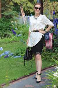 Read more about the article Sun Safe Work Outfit Ideas for Female Engineers
