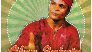 Photo of Okey Jakota – Ogechukwu (Latest Igbo Highlife Music)