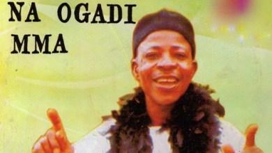 Photo of Sir Erico – Opi Nakpo Mmadu Ugbolo Abua (Opi na akpom oku)