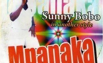 Photo of Sunny Bobo – Mpanaka (Owerri Bongo Music 2018)