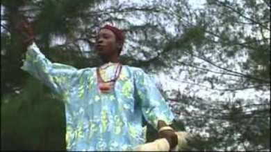Photo of Eric Enuma – Onye Aga Amufu Boi