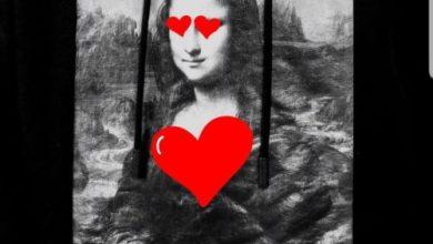 "Photo of Lyta – ""Monalisa (Remix)"" ft. Davido (Prod. Killertunes)"