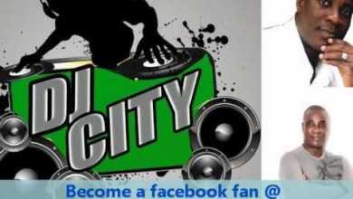 "Photo of DJ City – ""King Wasiu Ayinde"" Best Of The Best Mix"