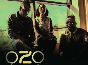 Photo of Ife ft Umu Obiligbo (Akunwafor & Okpuozor) – Ozo