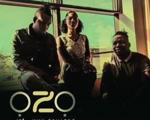 Latest Naija HighLife Music Updates   Nigerian HighLife Music