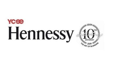 "Photo of Ycee – ""Hennessy 10"""