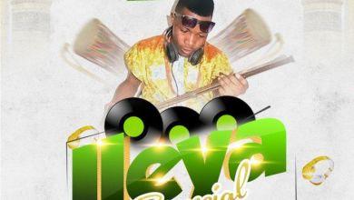 Photo of DJ Holy – Ileya Special Mix