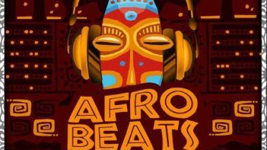 Photo of DJ Kentalky – Afrobeat Retro Mix (Naija Throwback)