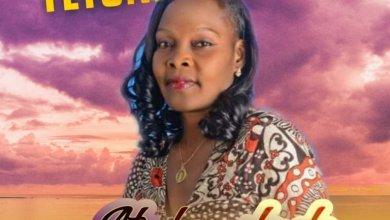 Photo of Yetunde Sanni – Atidemilade