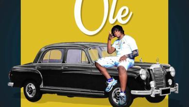 Photo of Freshboy – Ole
