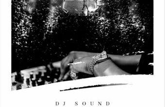 Photo of DJ Sound – Exclusive Vibes Mix (Afrobeat Mixtape 2020)