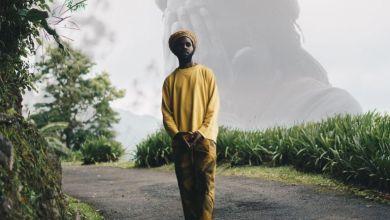 Photo of Chronixx – Same Prayer ft Kabaka Pyramid