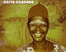 Photo of BIAFRAN MUSIC: Osita Osadebe – Atamuna – Biafran Igbo Highlife Music