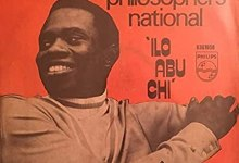 Photo of Ilo Abu Chi – Celestine Ukwu