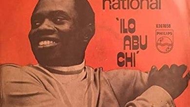 Photo of Ilo Abu Chi – Celestine Ukwu