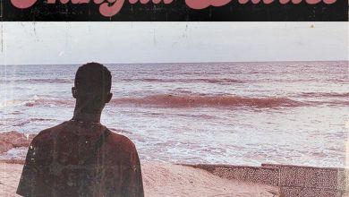 Photo of J.Derobie – Nungua Diaries (Full Album)