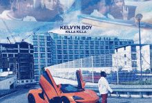Photo of KelvynBoy – Killa Killa